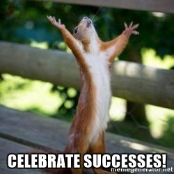 celebrate-successes