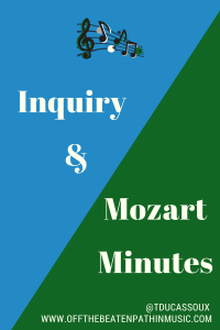 inquiry & mozart minutes (2)