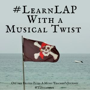 LearnLAP music (1)
